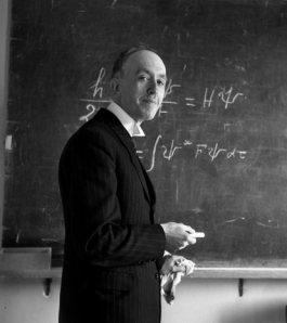 Louis-de-Broglie-au-tableau-noir, 1943