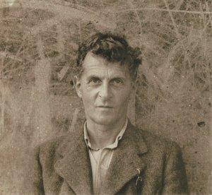 swansea, 1947