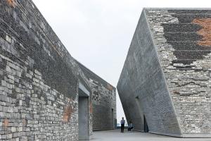 wang-shu-ningbo-museum