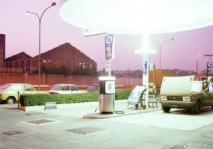 bologna via stalingrado 1985