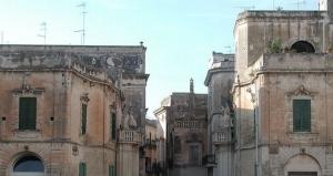 lecce_centro_storico_di_lecce