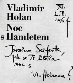 holan2