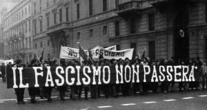 Manifestazione_antifascista