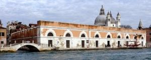 magazzini_del_sale_venezia