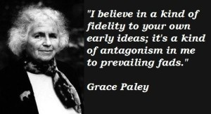 grace_paley_1