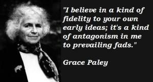 grace_paley_1