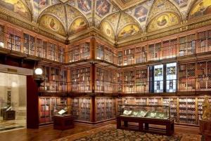 oberlausitzische_bibliothek_der_wissenschaften