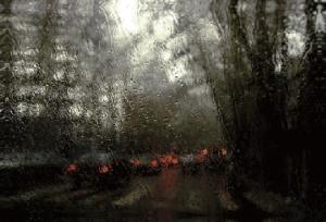 kiarostami_vento_e_pioggia