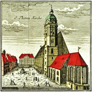 Thomaskirche_Leipzig_(1749)