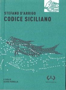 codice_siciliano