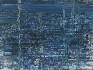 estuaire_bleu