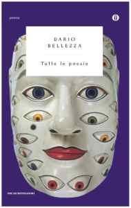dario-bellezza-poesie