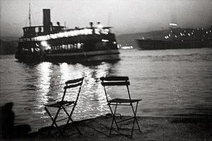 guler_ara-bosporus_steamer_leaving_kandilli