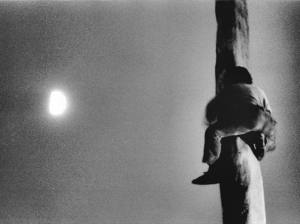 dondero_luna_1994
