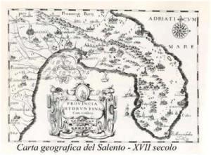 carta-geografica-del-salento-xvii-secolo