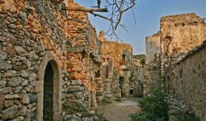 il_castello_veneziano_kato-khora-mylopotamou_citera