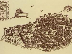 oria_medievale