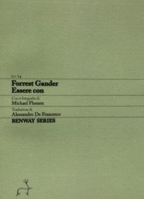 gander-benway