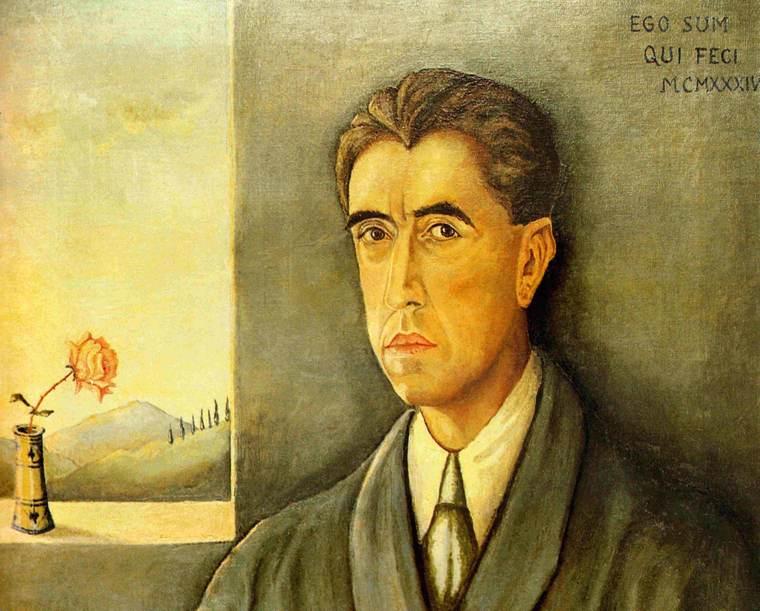 Piero-Calamandrei