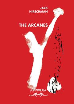 the_arcanes